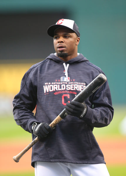 Rajai Davis Shout Outs, Phone & Video Calls