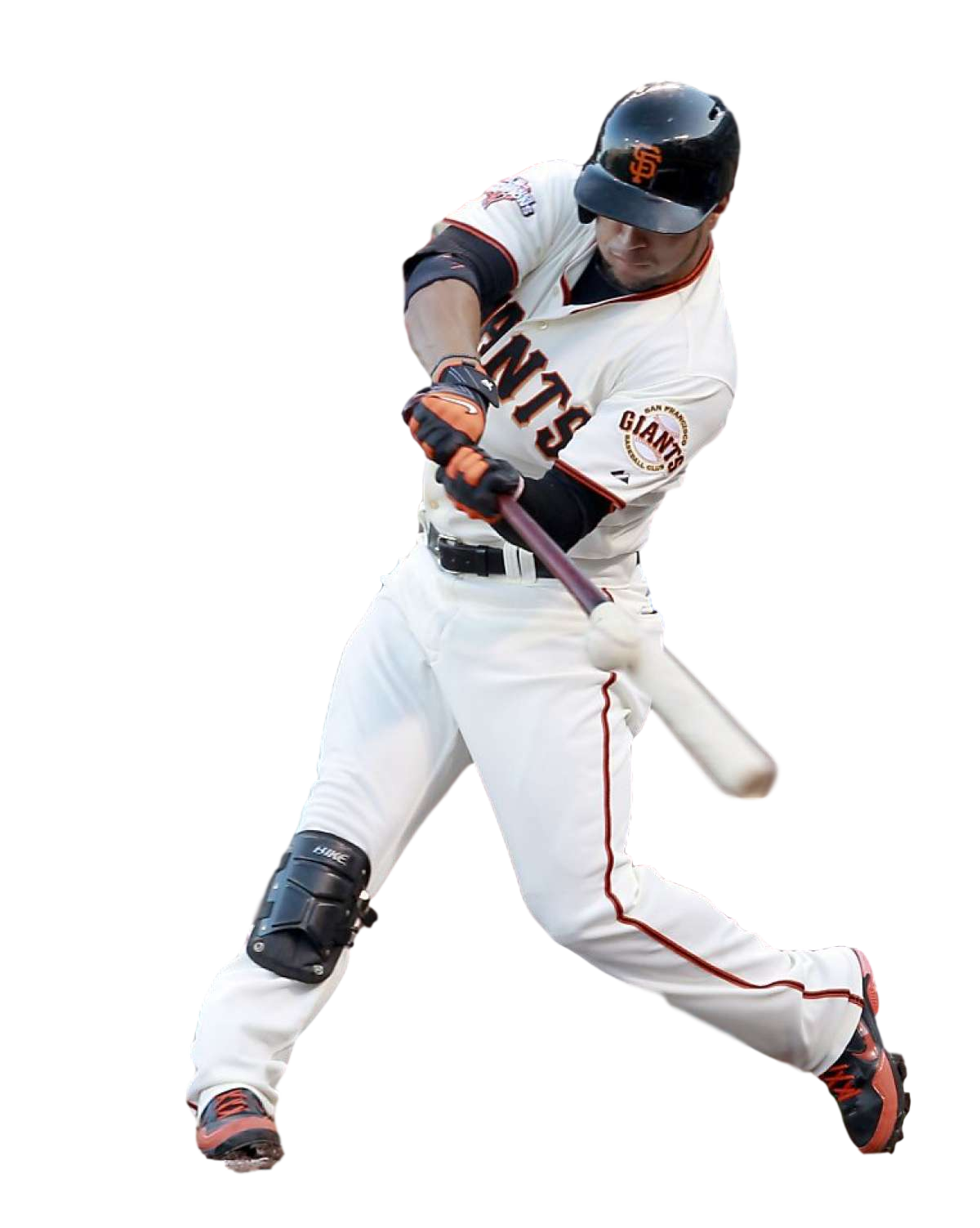 Gregor Blanco Shout Outs, Phone & Video Calls