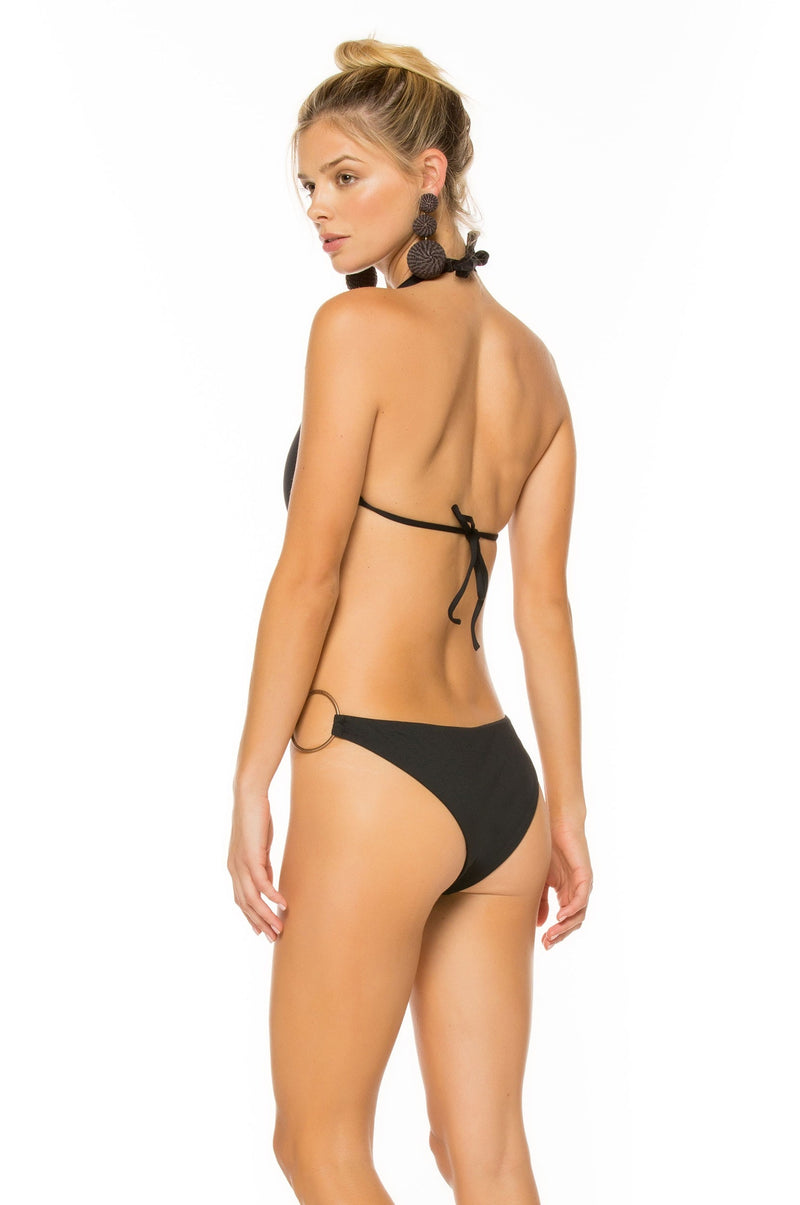 Agua Bendita Maddie Moonlight Palette One Piece