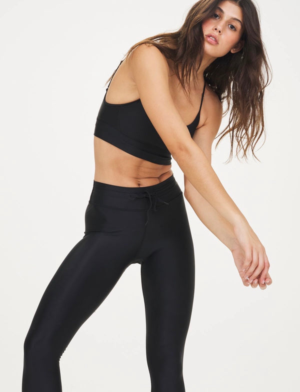 The Upside Original Supersoft Yoga Pant