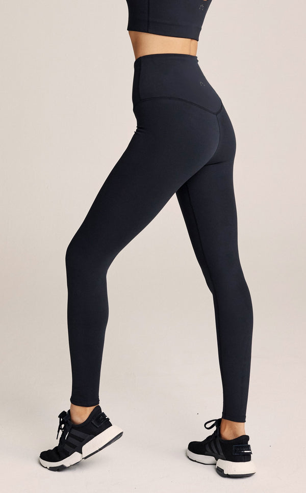 Varley Blackburn Legging Black