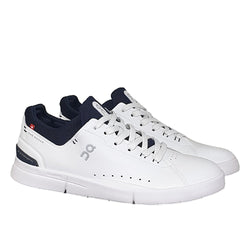 ON Roger Advantage White/Midnight