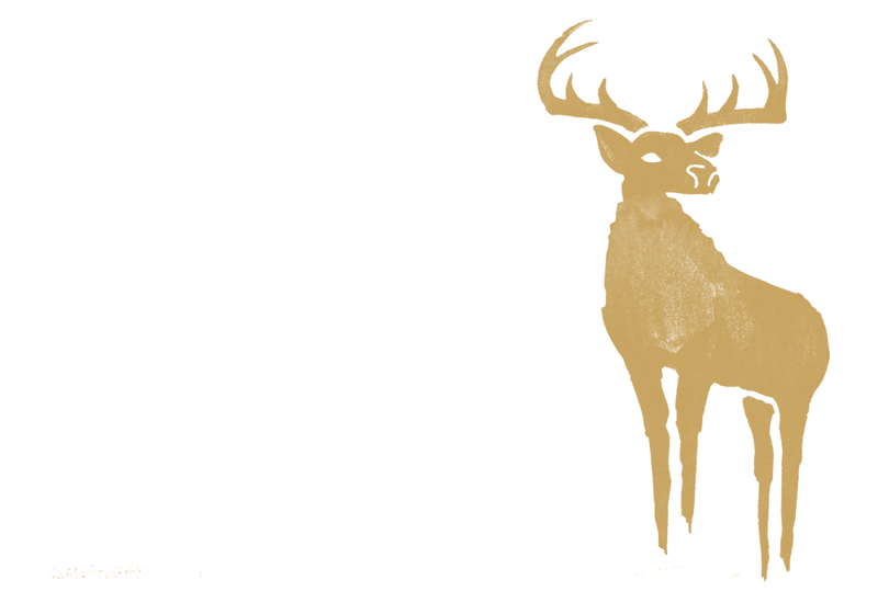 Black Deer Festival Shop.