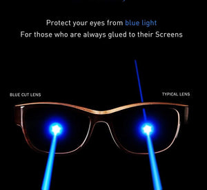 Load image into Gallery viewer, Super-effective Anti UV-Protection Eyewear Glasses