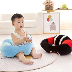 Baby Seat Support Soft Sofa
