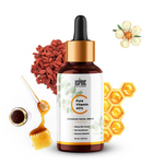 Aspire Skin Science Vitamin C Serum - BlueHorse Market™️
