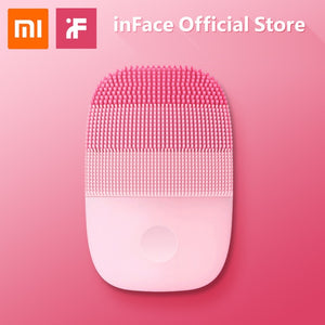 Load image into Gallery viewer, Silicone Beauty Massager