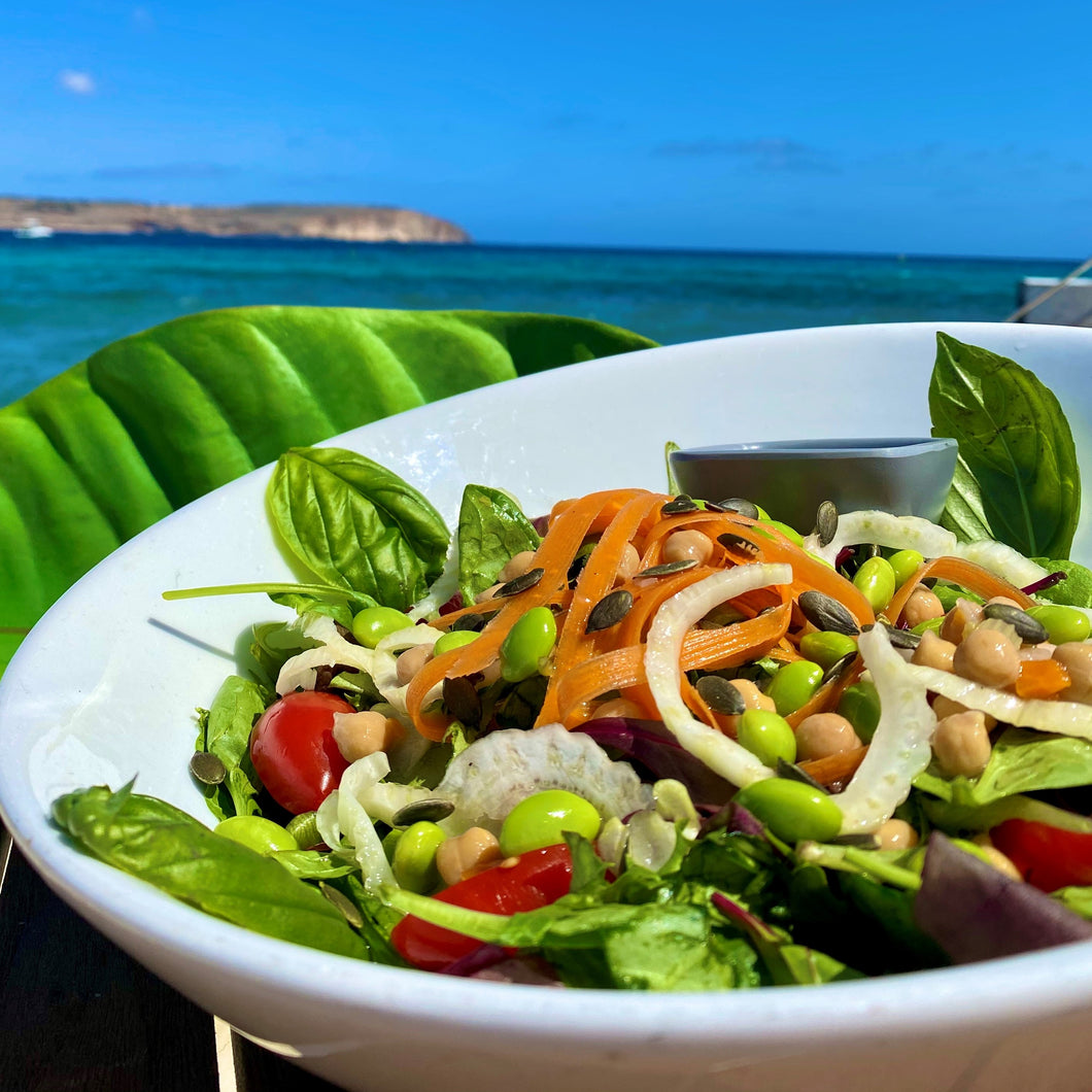 Baia's Summer Salad ***