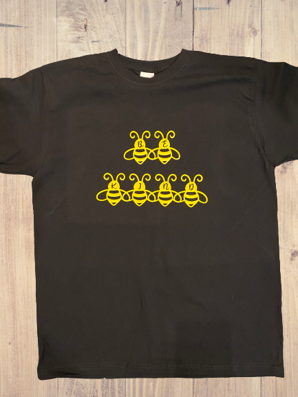 Bee Kind T-shirt