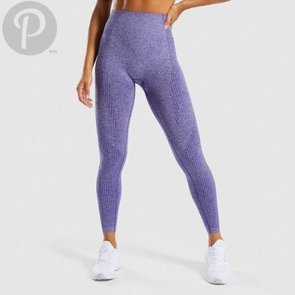 Simple & Stylish ™ 2.0 Performance Leggings