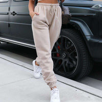 Everyday Casual Joggers