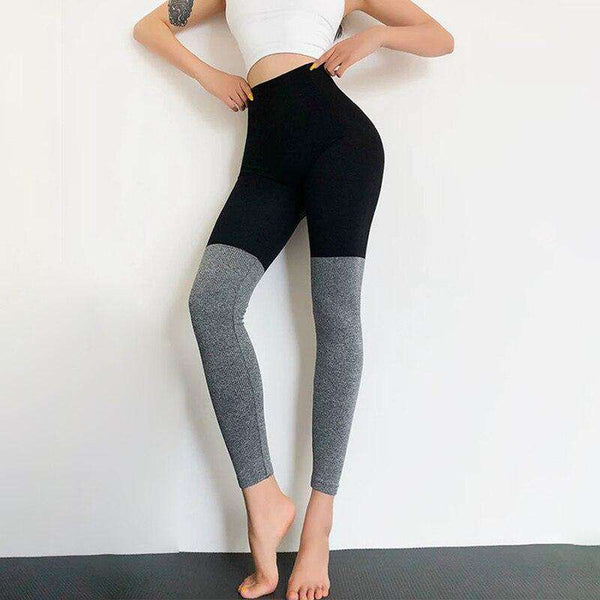 Classic Millennial ™ Multi-Color Leggings