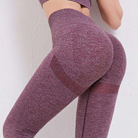 Scrunch-Flex ™ 2.0 Leggings Set