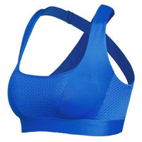 Millennial Performance ™ Breathable Sports Bra