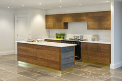 East Chiltington Renovation
