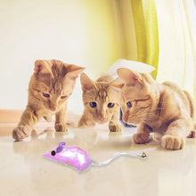 Load image into Gallery viewer, 12 Piece Cat Toy Set