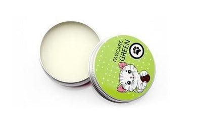 Paw Care Cream - Pet Fresh Forever