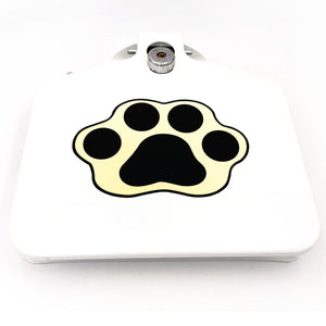 Dog Water Fountain - Pet Fresh Forever