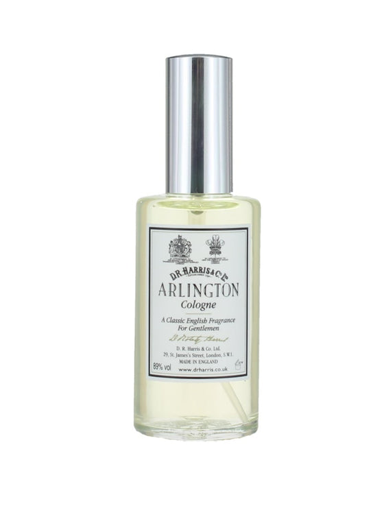Arlington Cologne 50ml Spray