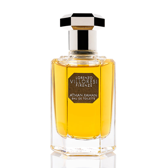 Atman Xaman Eau de Toilette 50ml Spray