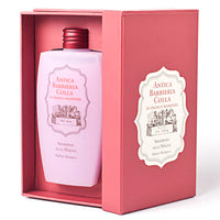 Mauve Shampoo 200ml - Exquisite Trimmings