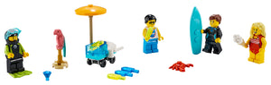 LEGO® MF Set – Summer Celebration 40344