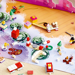 LEGO® LEGO® Friends Advent Calendar 41420