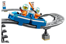 將圖片載入圖庫檢視器 LEGO® Deep Space Rocket and Launch Control 60228
