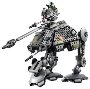 LEGO® AT-AP™ Walker 75234