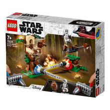 將圖片載入圖庫檢視器 Action Battle Endor™ Assault 75238 - LEGOLAND Discovery Centre Hong Kong