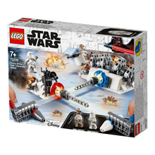 將圖片載入圖庫檢視器 Action Battle Hoth™ Generator Attack 75239 - LEGOLAND Discovery Centre Hong Kong