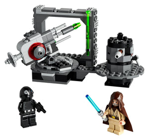 LEGO® Death Star Cannon 75246