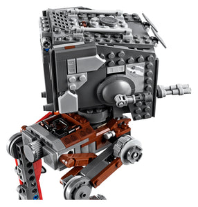 LEGO® AT-ST™ Raider V29 75254