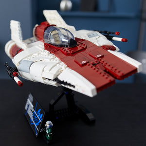 LEGO® A-wing Starfighter™ 75275