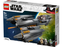 將圖片載入圖庫檢視器 LEGO® General Grievous's Starfighter™ 75286