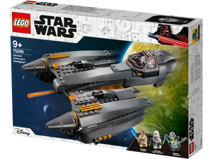 LEGO® General Grievous's Starfighter™ 75286