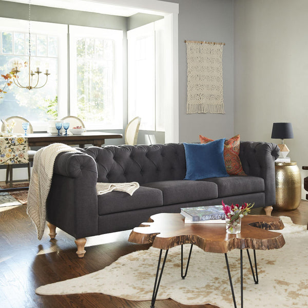 Top 10 Small Living Room Ideas - Fundiz Shop