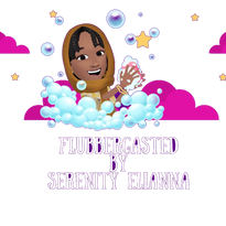 FLUBBERGASTED By Serenity