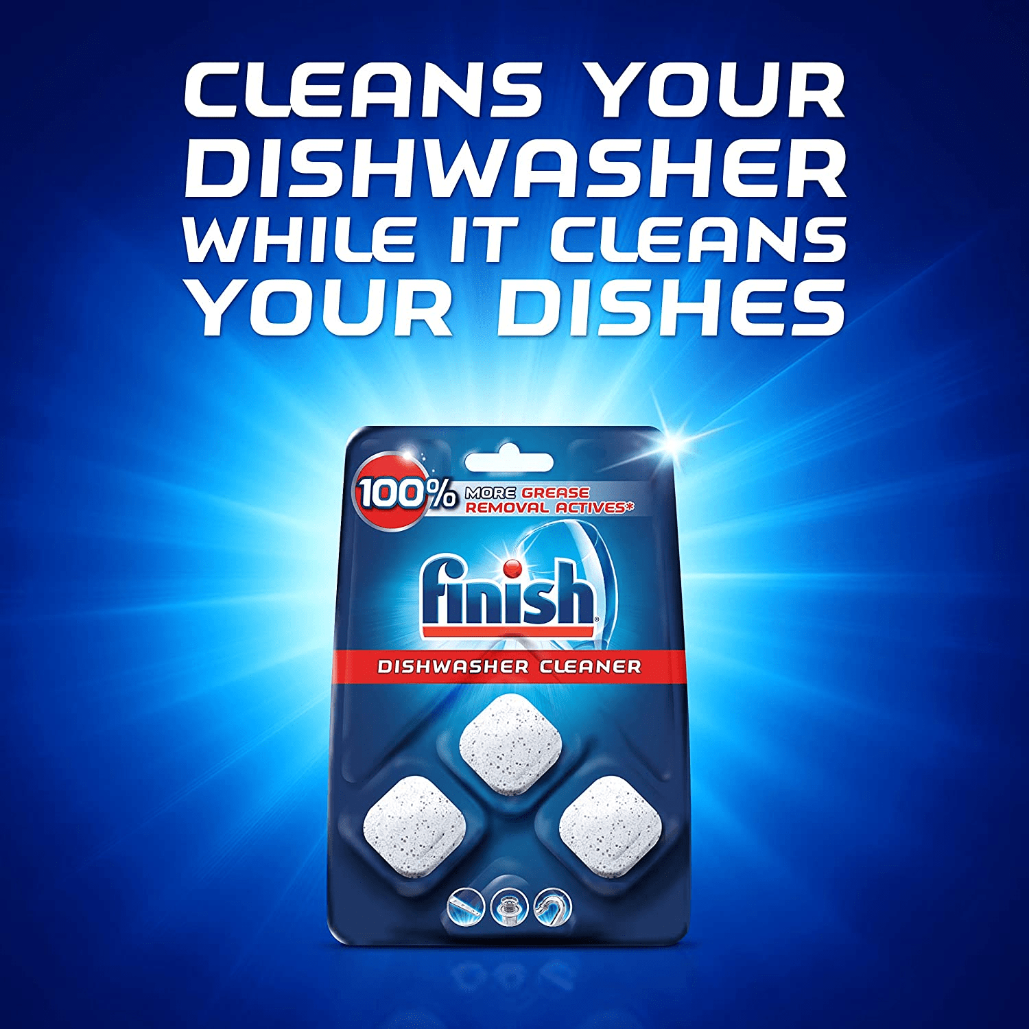 https://www.finish.co.uk/products/additives/in-wash-cleaner/finish-in-wash-cleaner/