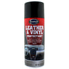 AutoBright Leather & Vinyl Protectant Safe Can - HeadShop2Go.com