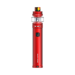 SMOK Stick 80W Starter Kit