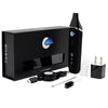 Cloud Pen Chloris Dry Herb Vaporizer - HeadShop2Go.com