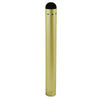 CE3 Stylus Pen Slim Gold Battery - HeadShop2Go.com