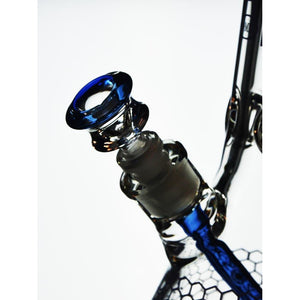 The Awesome Beaker Bong by Diamond Glass - SUPER THICK - HeadShop2Go.com