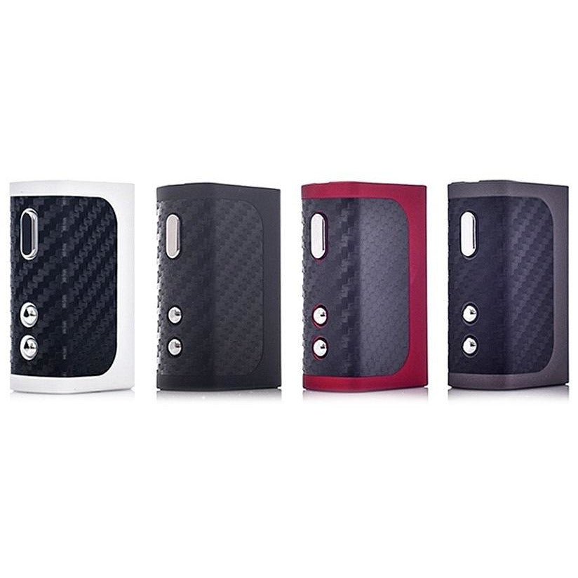 COV Mini Volt V2 Box Mod 40W - HeadShop2Go.com