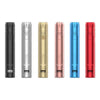 Yocan Armor CBD 510 Thread Battery