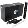 Cloud Pen 1.0 Concentrates Vaporizer
