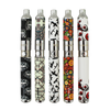 Yocan Evolve Vaporizer Limited Editions