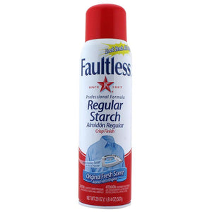 Faultless Freshener Safe Can - HeadShop2Go.com