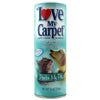 Love My Carpet Cleaner Safe Can - HeadShop2Go.com